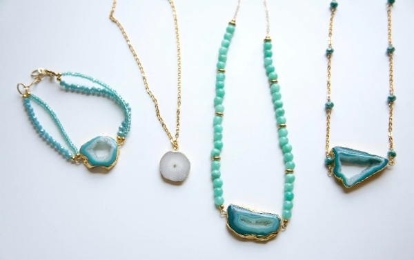 denver custom jewelry geodes.jpg