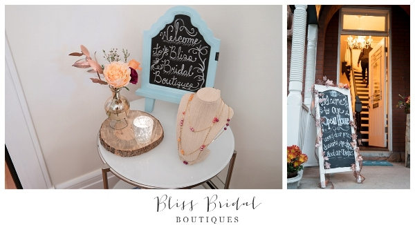 denver wedding services bliss bridal chalkboard.jpg