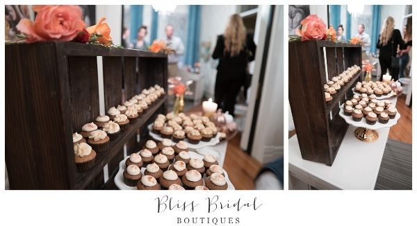 denver wedding services fluffed and frosted wedding cupcakes.jpg