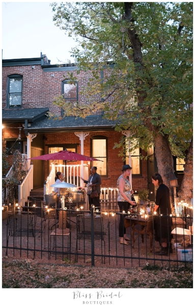denver wedding services bliss bridal patio lights.jpg