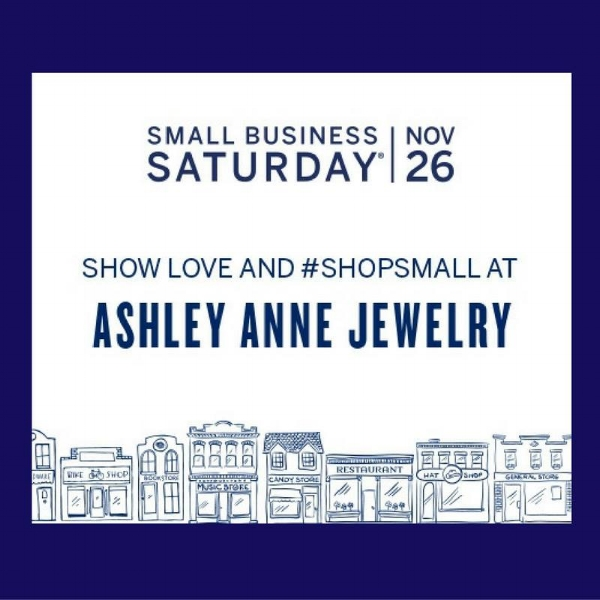 small business saturday denver jewelry.jpg