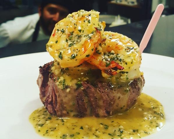 Steak Shrimp.jpg