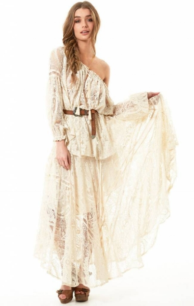 spell-and-the-gypsy-collective-spell-white-lace-rh.jpg