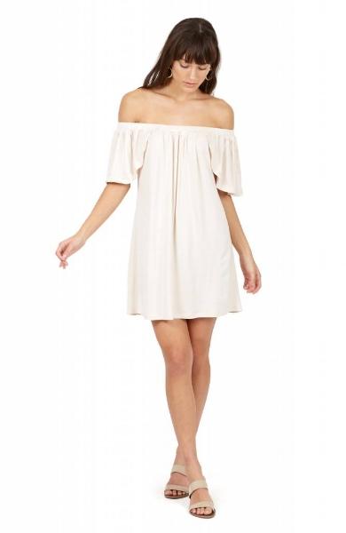 delacy-delacy-marley-off-the-shoulder-dress-cream.jpg