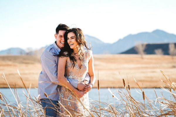 boulder-engagement-photographer_6.jpg