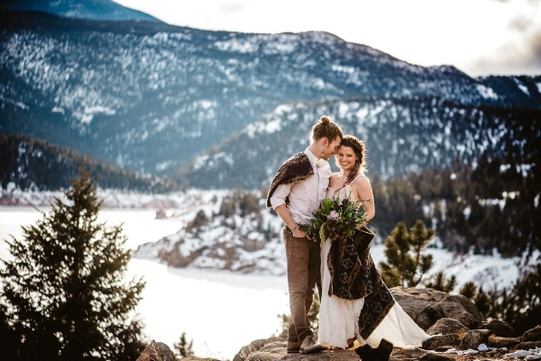 kate-merrill-denver-wedding-photographer_16.jpg