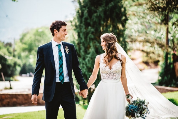 kate-merrill-denver-wedding-photographer_4.jpg