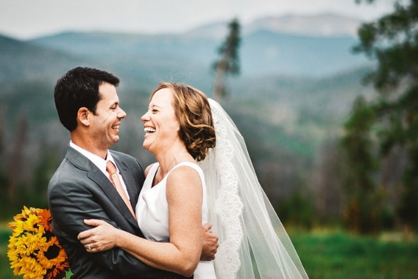kate-merrill-denver-wedding-photographer_2.jpg