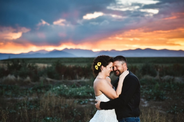 kate-merrill-denver-wedding-photographer_6.jpg