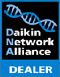 dna_dealer_logo-small.jpg