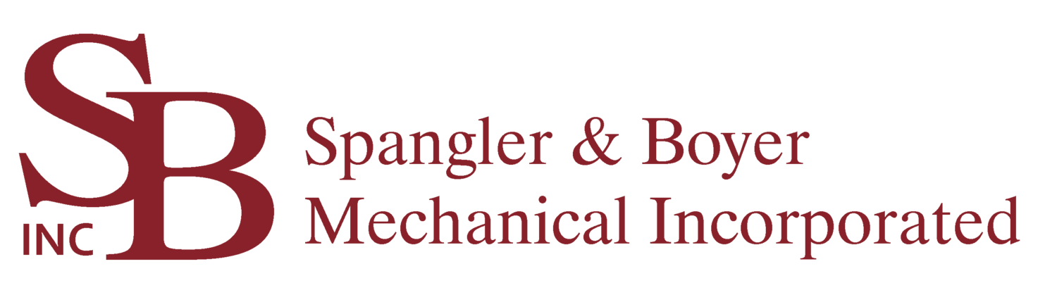Spangler & Boyer Mechanical Inc.