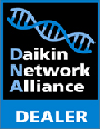 dna_dealer_logo.jpg