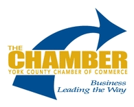 York County Chamber of Commerce.png
