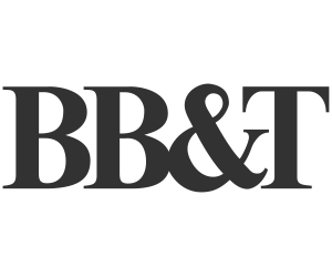 Untitled-1_0022_BB&T_Logo.png