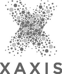 Xaxis Logo.png