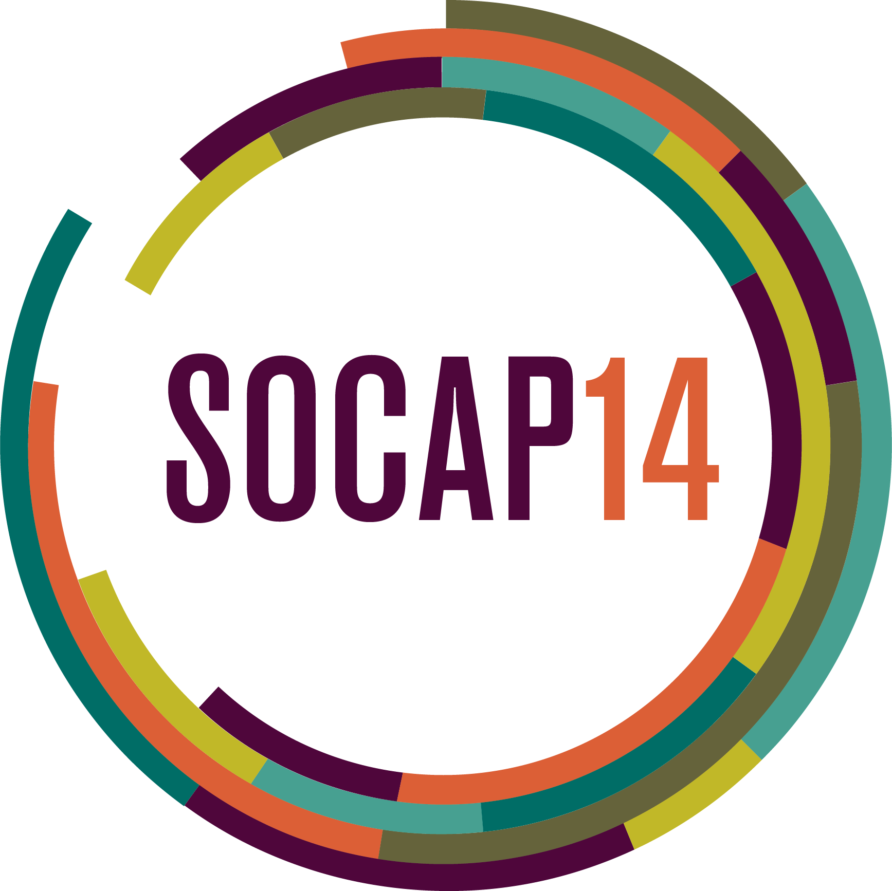 SOCAP-14-Logo-1