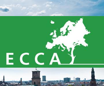 ECCA Picture