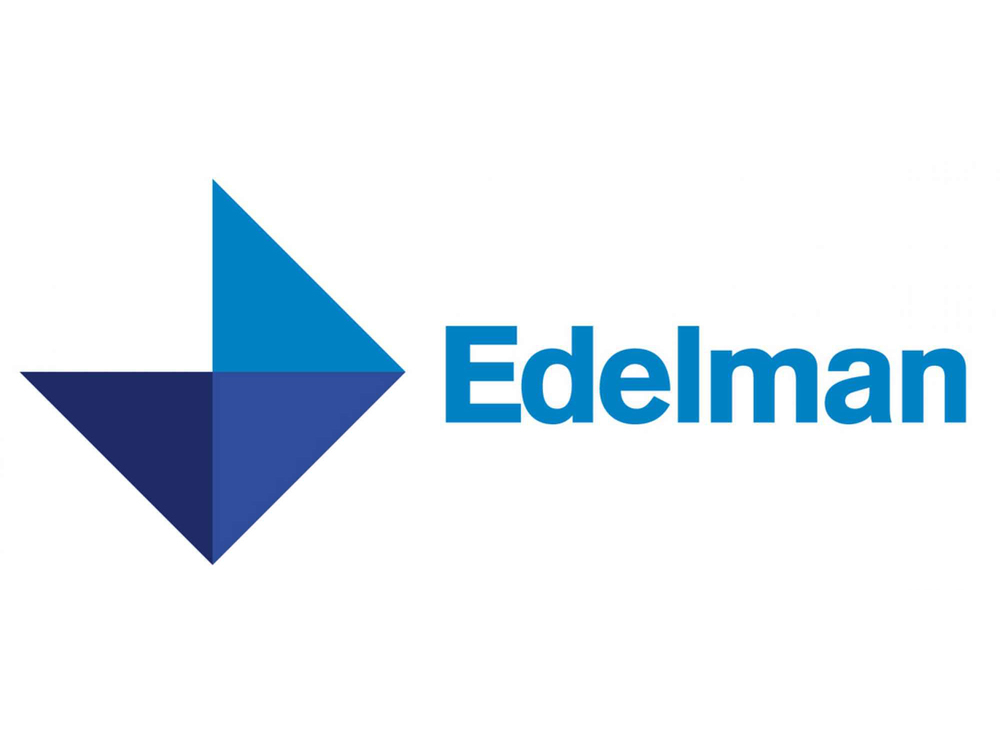 Edelman - Business + Social Purpose