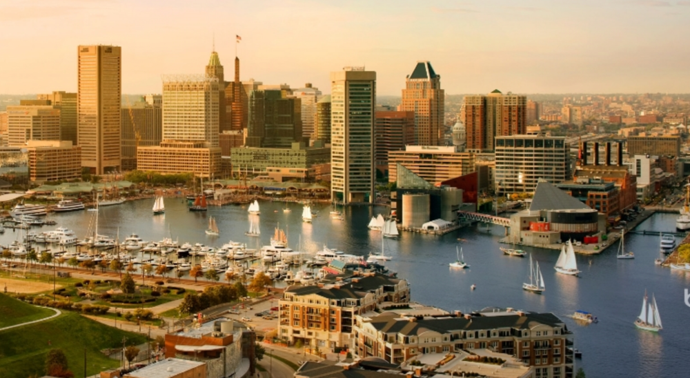 http://www.iorise.com/blog/wp-content/uploads/2013/04/Baltimore+skyline+and+Inner+Harbor2C+Maryland.jpg