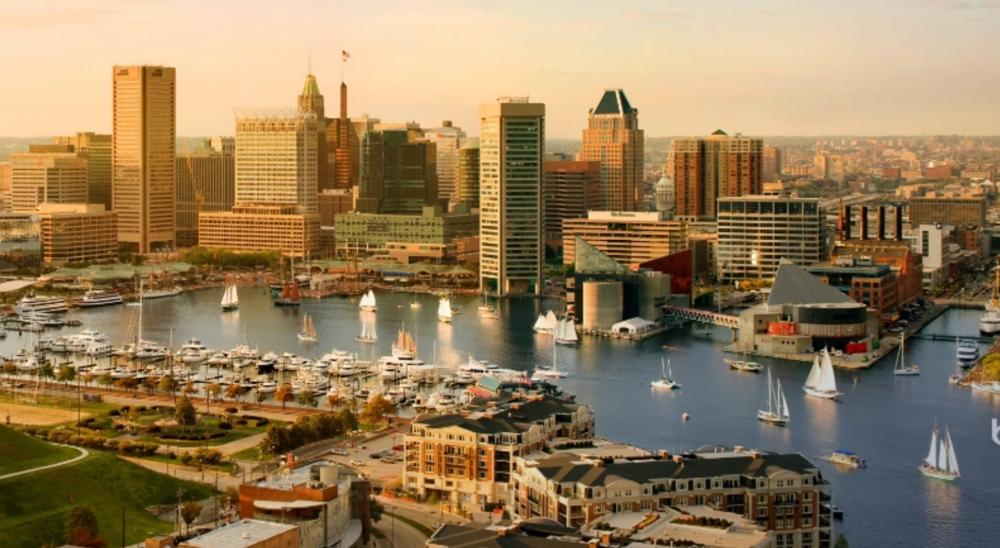 http://www.iorise.com/blog/wp-content/uploads/2013/04/Baltimore+skyline+and+Inner+Harbor2C+Maryland.jpg