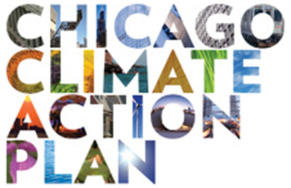 Chicago Climate Action Plan