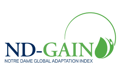 Notre Dame Global Adaptation Initiative