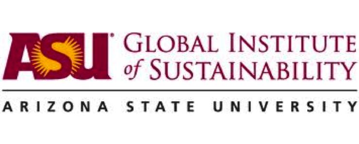 ASU GIOS Logo.png