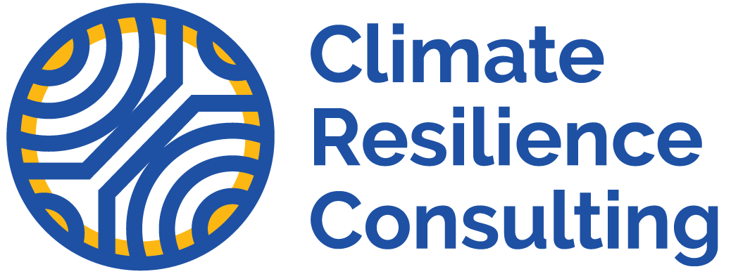 Climate Resilience Consulting