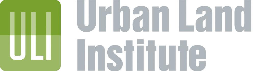 ULI Urban Land Institute.jpg