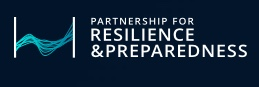 PREP partnership for resilience and preparedness.jpeg