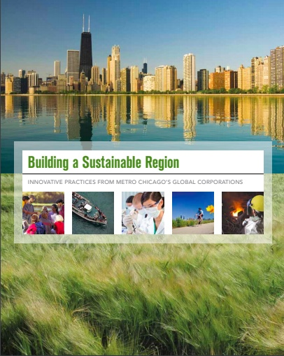 Building a Sustainable Region.jpeg