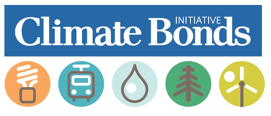 Climate Bonds Initiative.png