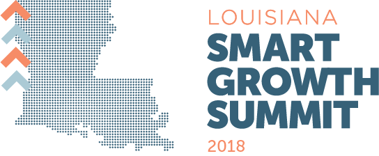 Louisiana Smart Growth Summit.png
