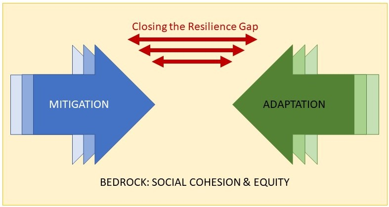 Fig.3_Closing the Resilience Gap.jpg