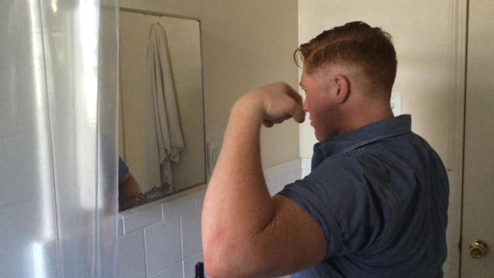 11-Becca Muscle Mirror.jpg