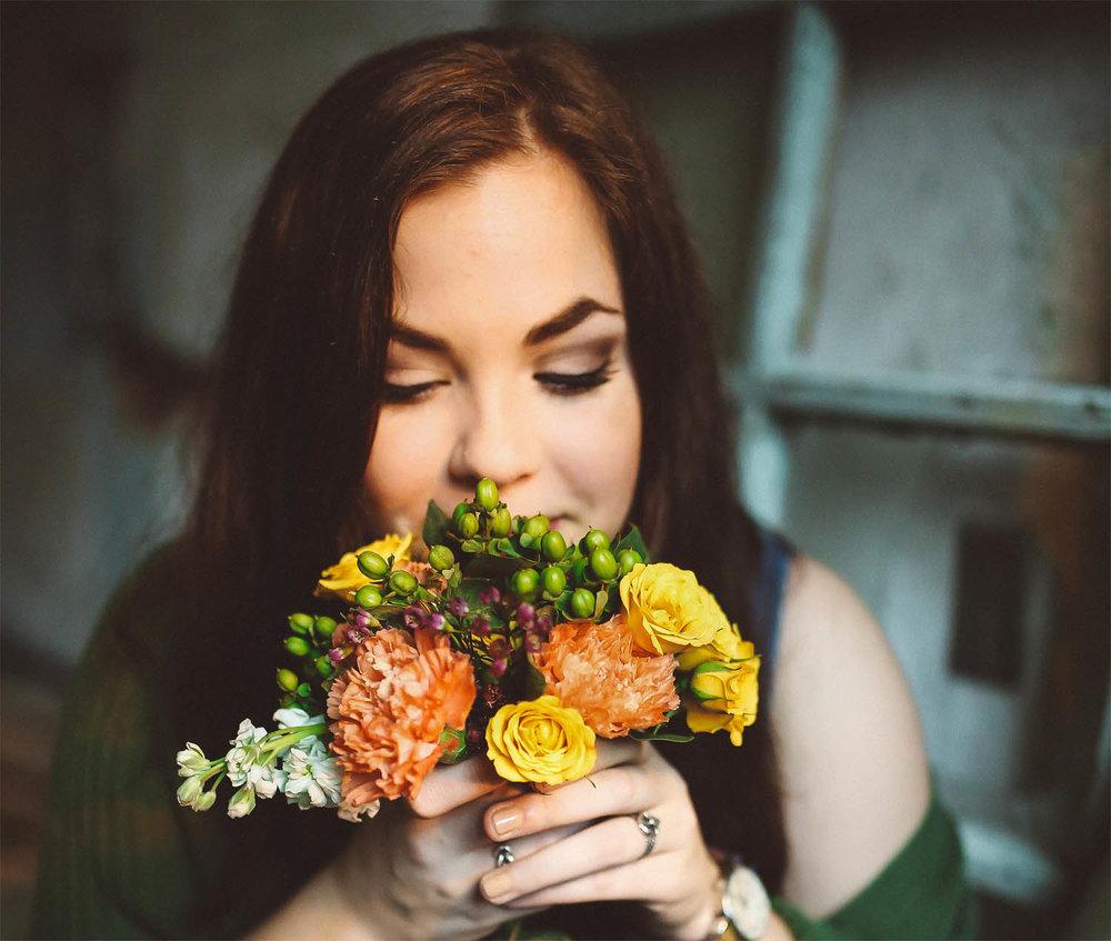 smell-flowers.jpg