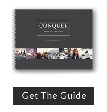 Banner_Guide.jpg