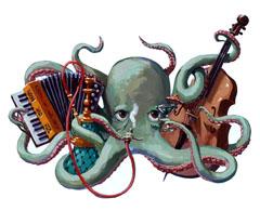 Spiegelworld Octopus.jpg