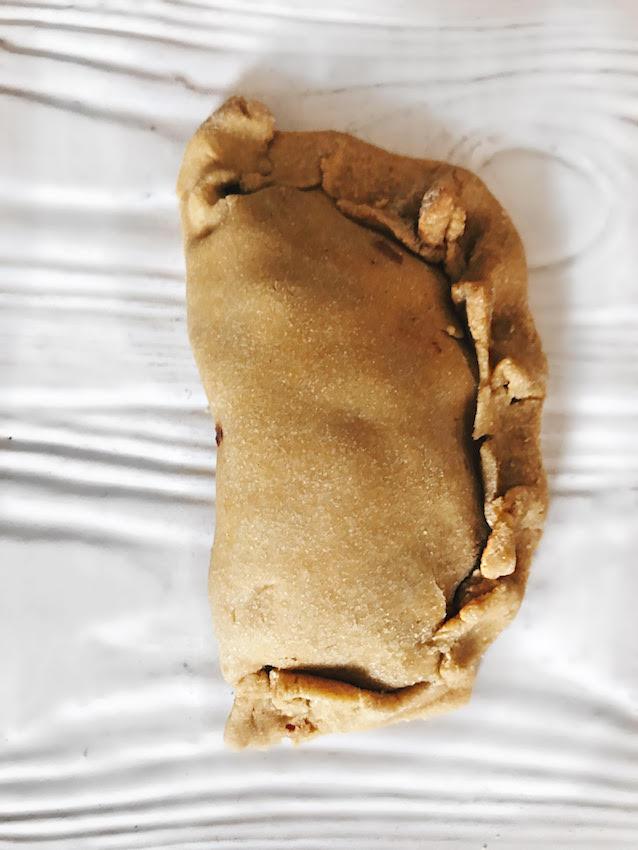 empanada2.jpg