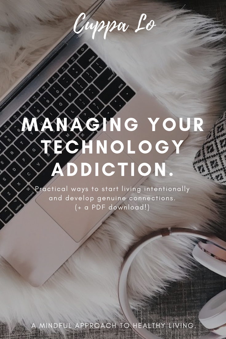 Are you addicted to technology_.png