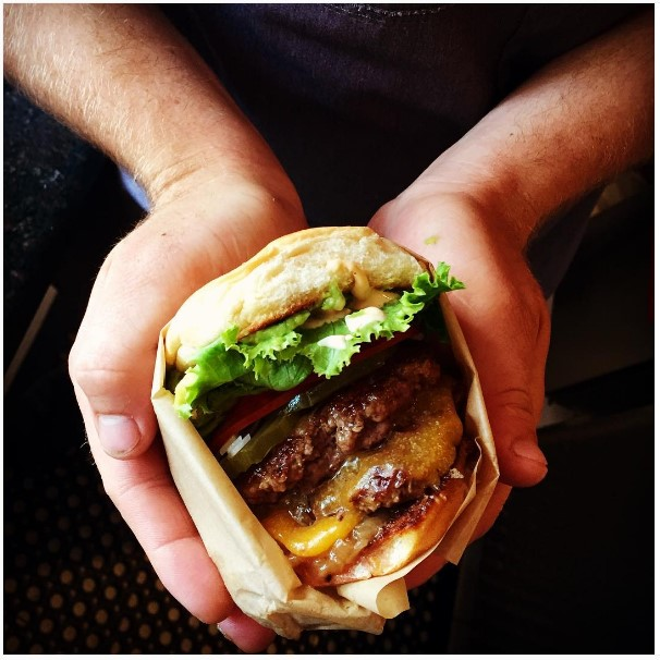 burger stevens photo 2.jpg