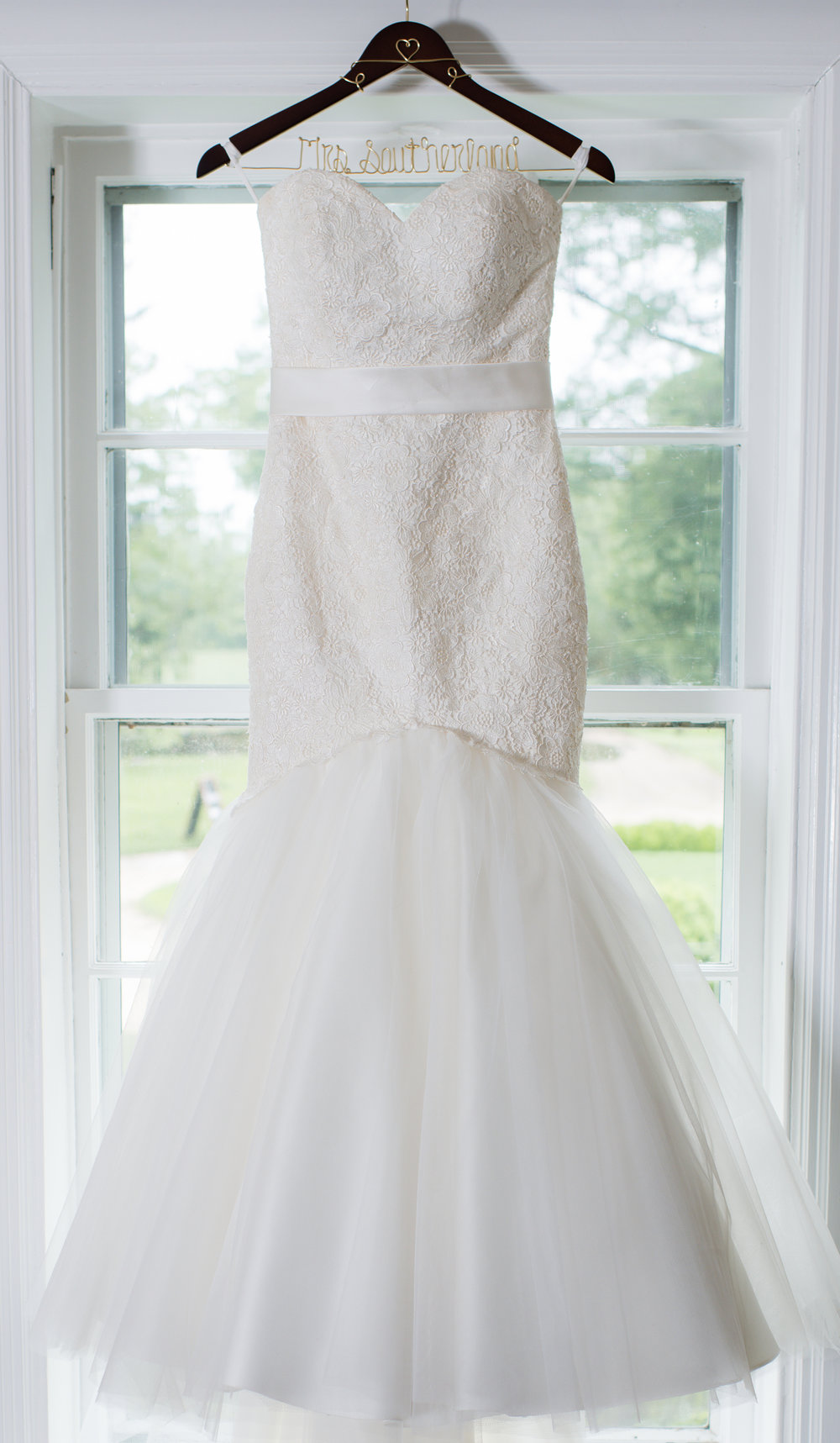 Veronica  Tripp Wedding-2012-2.jpg