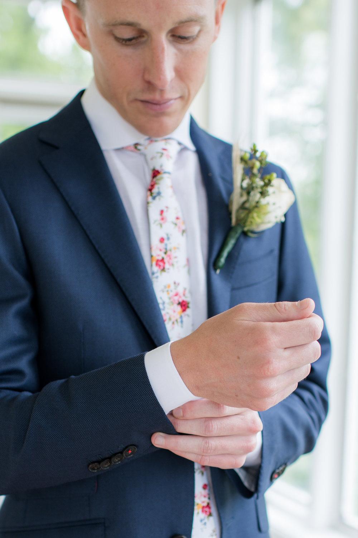 Veronica  Tripp Wedding-2073.jpg
