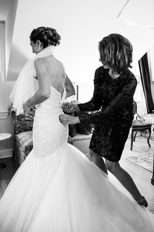 Veronica  Tripp Wedding-2090.jpg