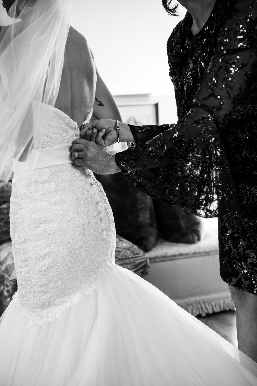 Veronica  Tripp Wedding-2091.jpg