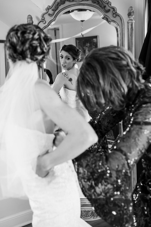 Veronica  Tripp Wedding-2094-2.jpg