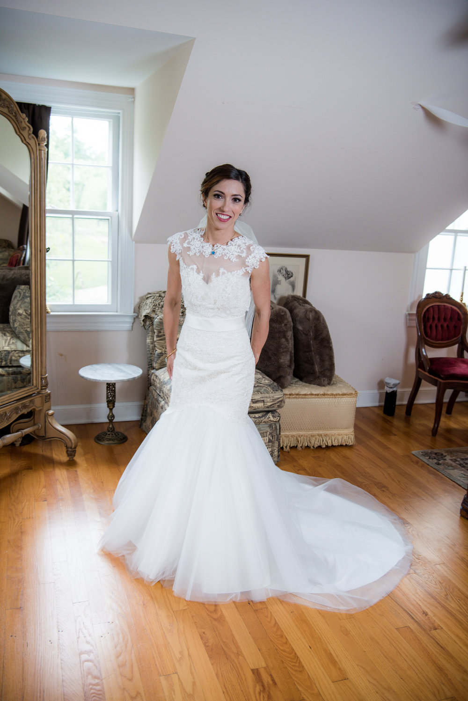 Veronica  Tripp Wedding-2104.jpg