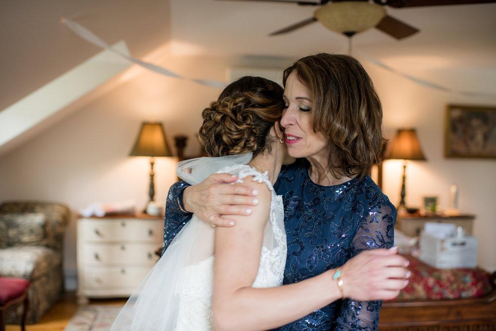 Veronica  Tripp Wedding-2113-2.jpg