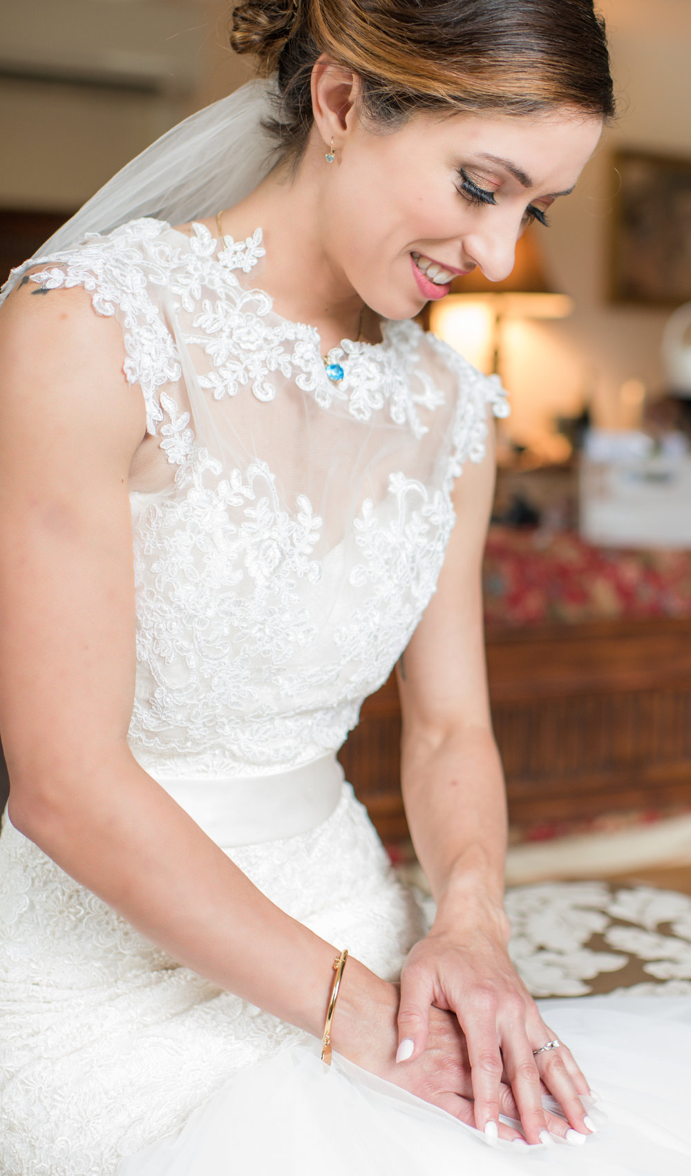 Veronica  Tripp Wedding-2131.jpg