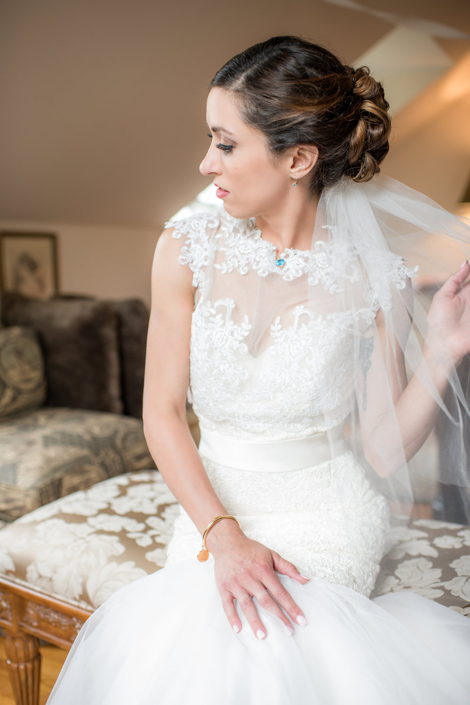 Veronica  Tripp Wedding-2132.jpg
